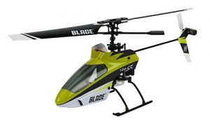 Best RC Helicopter Reviews 2017: Top 5!
