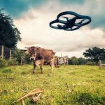 What is a Drone? What You Need to Know!