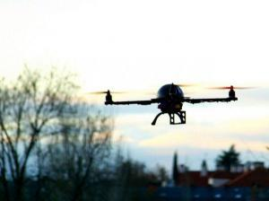 5 Ways to Extend Your Quadcopters Flight Time