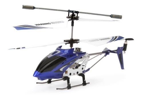 Best For Beginner Syma RC Helicopter