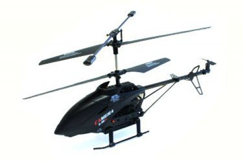 syma s107g rc helicopter price in india