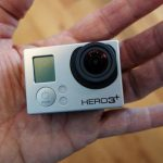 GoPro to Launch Consumer Drones in 2015?