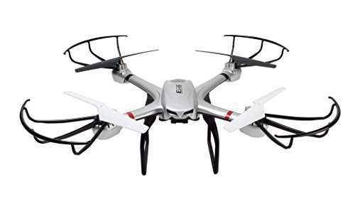 Best Drone For GoPro 12 Outstanding Drones 2018