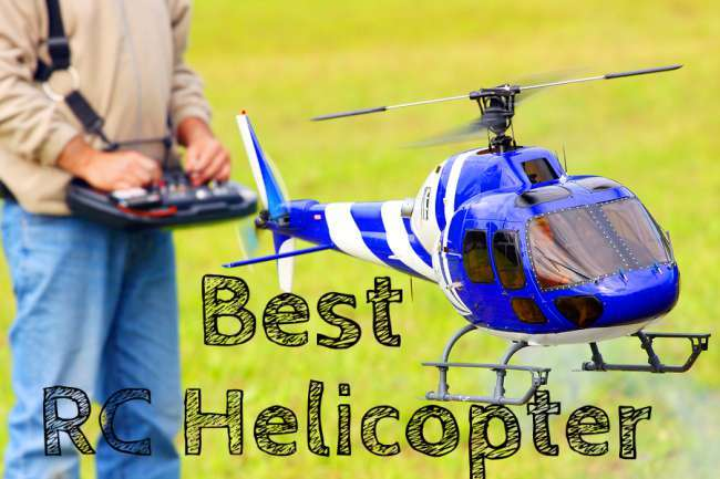 udi rc drone with Best Rc Helicopter Reviews 2014 on Index as well 397405 further 372845 also 23143 additionally 19084.