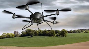 The Best Commercial Drones for Sale [Early 2017]