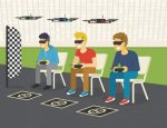 Everything You Need to Know about Drone Racing