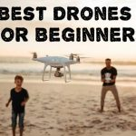 Best Drones For Beginners 2020 - [TOP] 8 Affordable Drones!