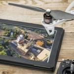 The 8 Best Drones for iPhone & iPad 2019 [UPDATED]