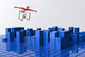 5 Reasons You Need a Drone for GIS Mapping