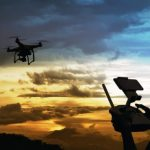 FAA's New Test a Gateway to Becoming a Pro Drone Pilot
