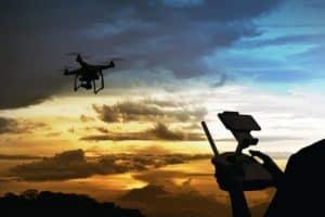 Pro Drone Pilot