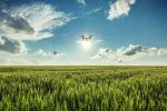 The Pros and Cons of Drones in Agriculture