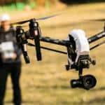 Best Video Drones [6 Outstanding Drones for Video 2020]