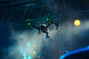11 Tips On Using A Drone To Shoot Great Videos