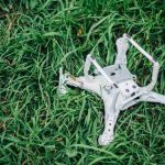 4 Best Drone Trackers with GPS [How to Find a Lost Drone]