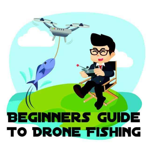 Bestfishings blogspot com fishing 101 a guide for beginners (2.