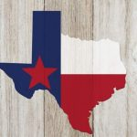Texas Drone Laws in 2020: Flying the Lone Star State