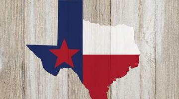Texas Drone Laws in 2017: Flying the Lone Star State