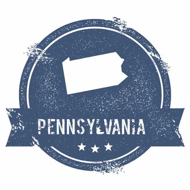 Pennsylvania drone laws 2017