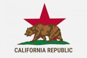 drone laws in california