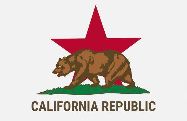 California Drone Laws 2017