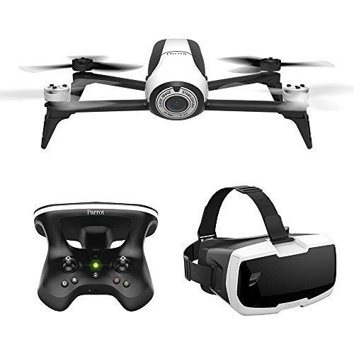 drone pour canon 5d