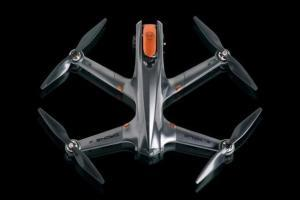 Halo Drone: Halo Boards Take to the Sky [Preview and Rumors]
