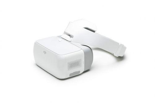DJI FPV VR Goggles