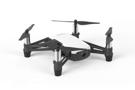dji tello Cyber Monday drone
