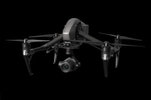 DJI Zenmuse X7 Review – DJI's Bid to Challenge the Pros