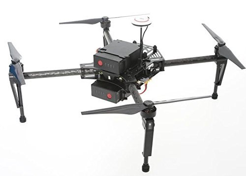 8 Best Heavy Lift Drones for Sale 2019 [VERY Large Drones]