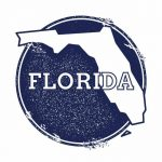 Know Your Florida Drone Laws [Avoid Trouble and Fly Safe]