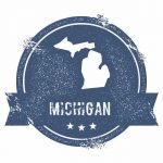 Michigan Drone Laws 2018 (Stay Up to Date!)