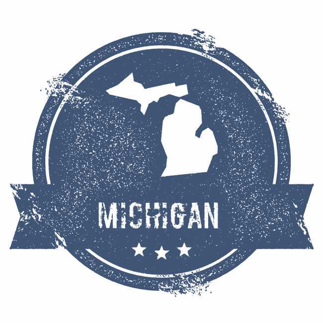 michigan drone laws