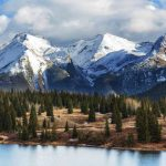 Colorado Drone Laws [Hunting, Ski Resorts & Property]