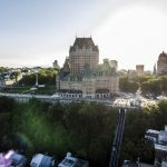 Canada Drone Laws 2019: Fly the (Un)friendly Skies