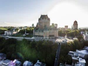 canada drone laws