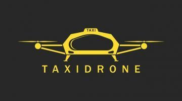 Larry Page and Sebastian Thrun enter the Drone Taxi Market with a Bang