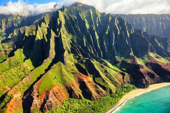 hawaii drone laws