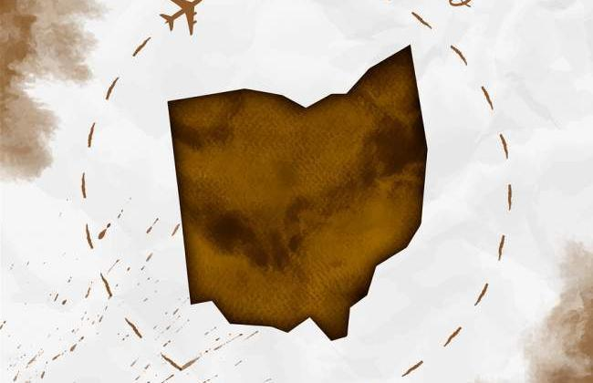 Ohio Drone Laws [State Laws and Local Regulations]