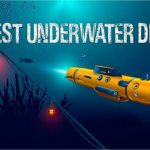 [Top] 7 Best Underwater Drones You Can Buy Today!