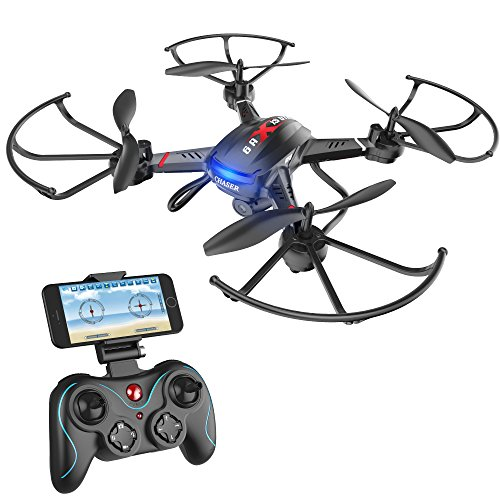 best drone for kids