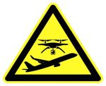 The FAA Lightens Up About Some Drones Near Airports