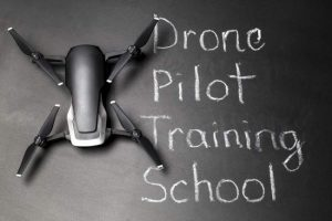 FAA Part 107 Study Guide for Drone Pilots