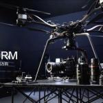 The DJI Storm is the Most Advanced Drone No One Can Actually Buy