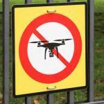 Meet the Drone Killer